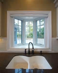 Home Depot Bow Windows garden kitchen windows bay window above kitchen sink