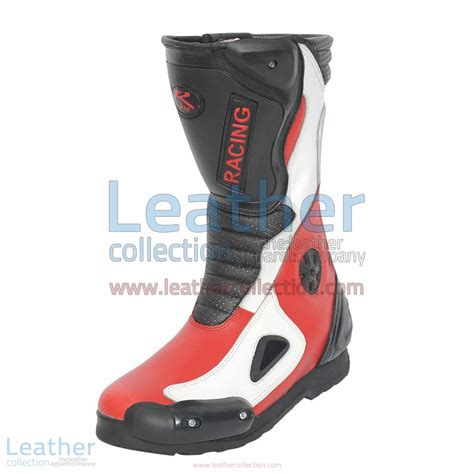 best motorcycle racing boots stallion motorcycle racing boots archives motorcycle