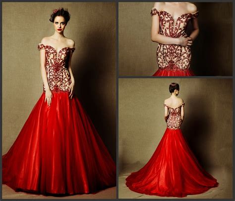 Discount Wedding Dresses China by Bridal Gowns China Discount Wedding Dresses