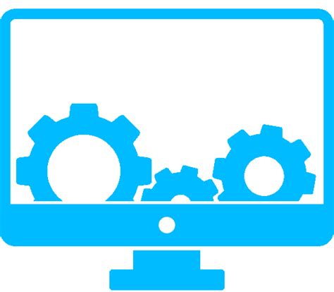 design development icon index of wp content uploads 2017 09