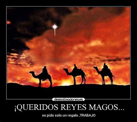 imagenes reyes magos graciosas 161 queridos reyes magos desmotivaciones