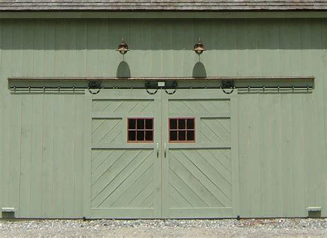 barn door lights new barn barn accessories