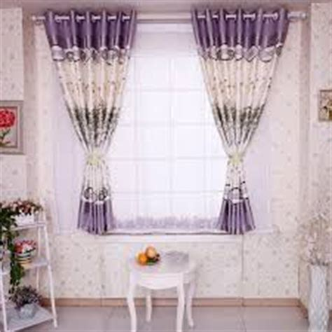 short curtains for living room short curtains for living room interior exterior doors