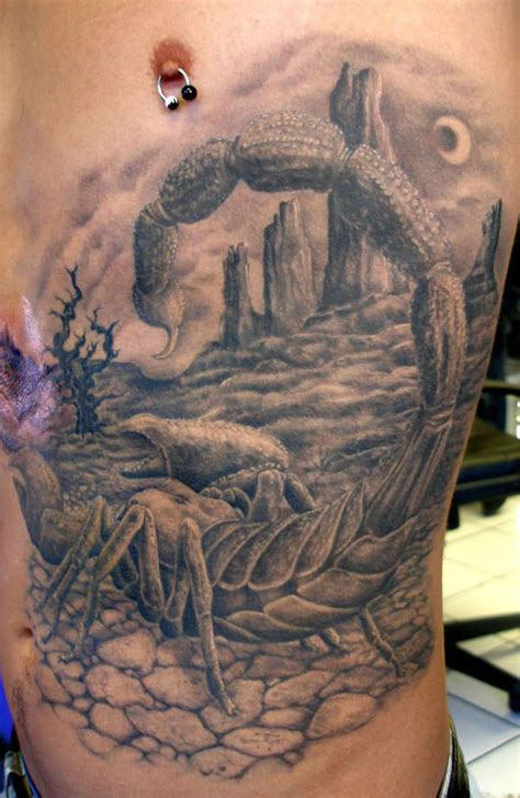 tattoo 3d extreme extreme tattoo images designs