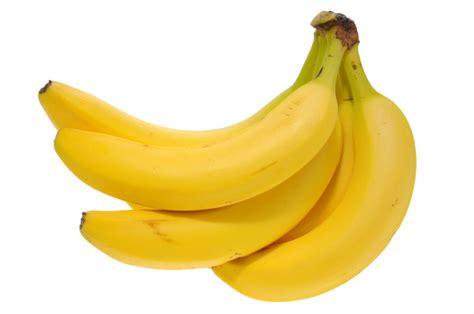 can my eat bananas discover 25 powerful reasons to eat organic bananas