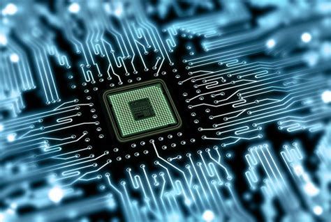 Pcb Img understanding the easy to use eagle pcb design software buzz2fone