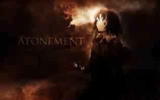 kara no kyokai free anime wallpaper site