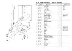 onan 4kyfa26100k parts diagram car repair manuals and
