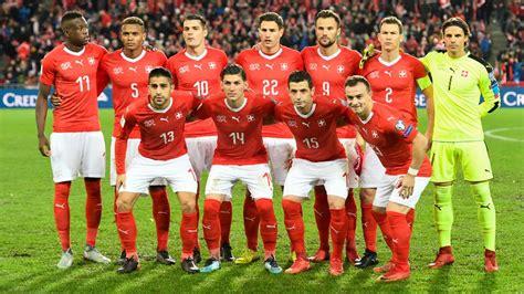 match bresil costa rica fifa mondial 2018 la suisse avec le br 233 sil le costa rica