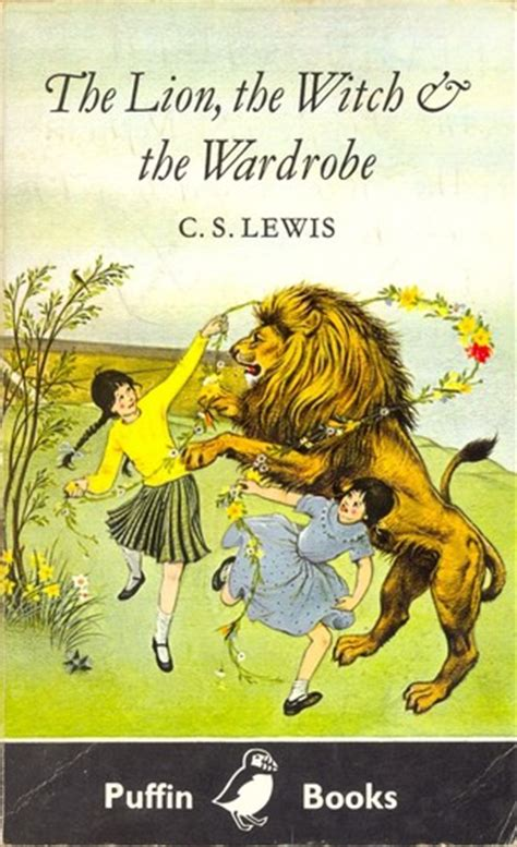 The The Witch And The Wardrobe Ebook by The The Witch And The Wardrobe 1959 Edition Open