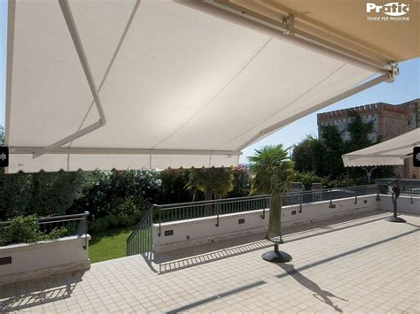tende da sole per terrazzo tende per terrazzo roma design casa creativa e mobili