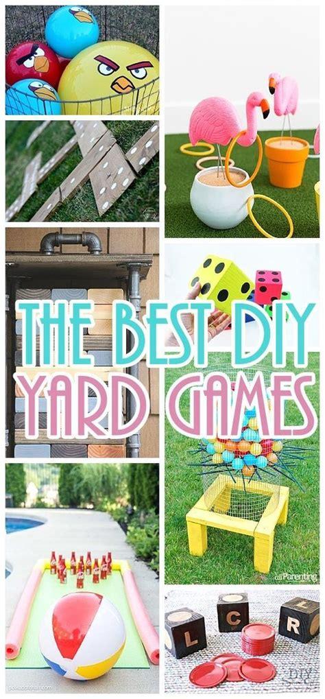 backyard cookout ideas 25 best ideas about backyard cookout on