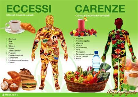 stile alimentare abitudini alimentari e stile di vita