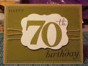 70th birthday greetings happy birthday greetings