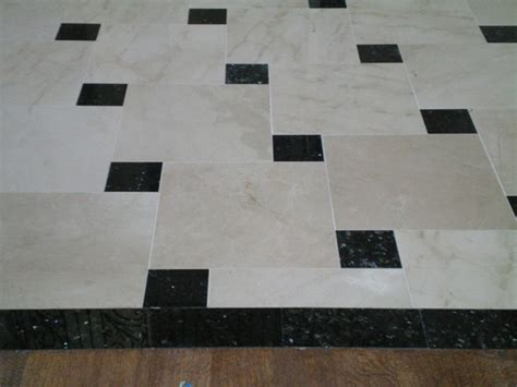 tile backsplash calculator floor tile design patterns pinwheel floor pattern shelton tile