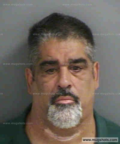 Collier County Criminal Record Herman Ortizmartinez Mugshot Herman Ortizmartinez Arrest Collier County Fl