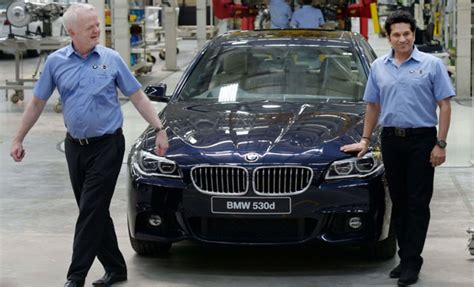 bmw recruitment   careersatbmw job openings
