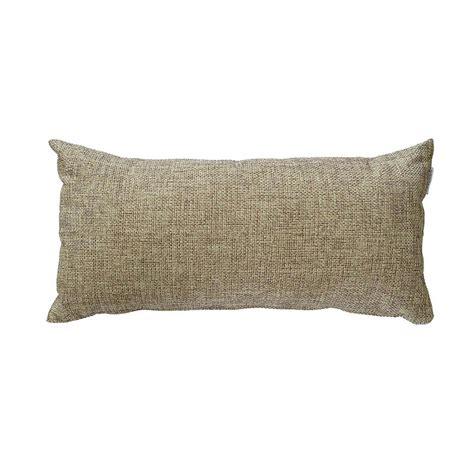 cuscini rettangolari cuscino arredo canapone rettangolare morbidissimi
