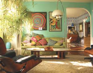 retro home interiors that 70s showcase ft