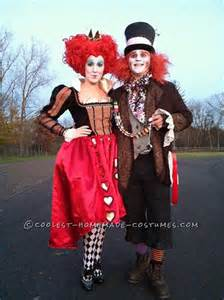 Halloween Costumes Ideas For Couples Scary Halloween Costume Ideas For Couples 2013 2014 Girlshue