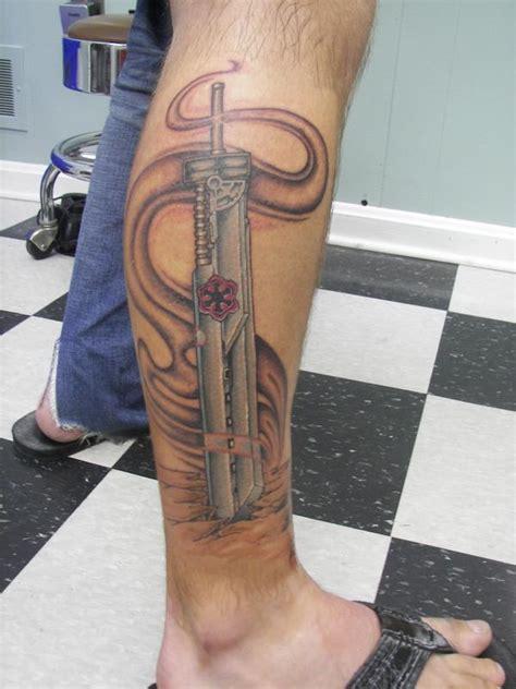 tattoo station instagram nerds unite by james rowe tattoonow