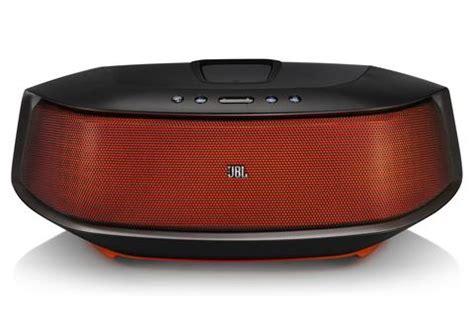 jbl rumble by quality check store jbl onbeat rumble bluetooth dock speaker gadgetsin