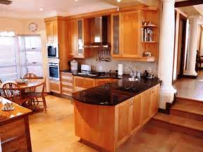 Built In Cupboards Designs For Small Kitchens Kitchen Cupboards Johannesburg Built In Bedroom Cupboards