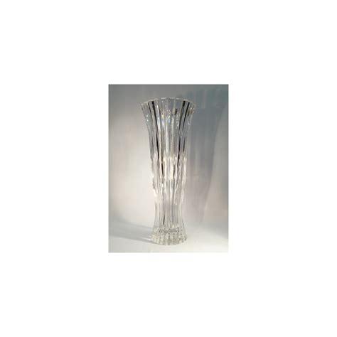 vasi cristallo boemia vaso cristallo bohemia shop on line