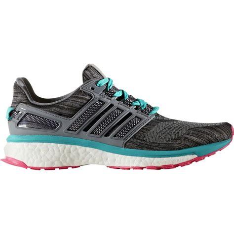 Jual Adidas Running Boost adidas energy boost 3 running shoe s backcountry