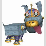 Goddard Jimmy Neutron Toy | 471 x 516 jpeg 43kB