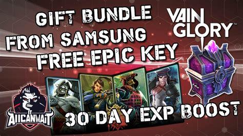 bluestacks vainglory keyboard vainglory free epic key 2 skins 2 hero 30 day xp
