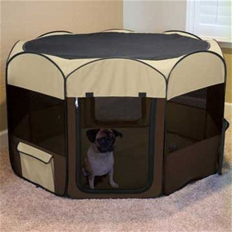 playpens for dogs deluxe pop up play pen for dogs medium