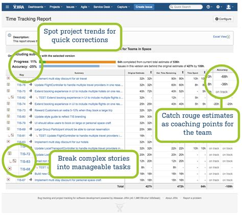 it capacity planning template it capacity planning template 28 images our team