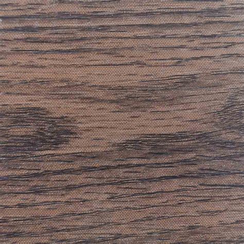 LVT Fine Wood Grain   Burke LVT, Wood Grain LVT Design