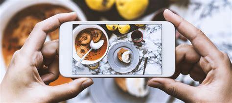 alimentazione influenza instagram e alimentazione l influenza social sul modo