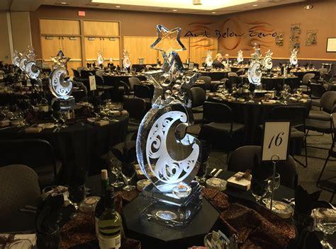 Wedding Table Centerpieces » Home Design 2017