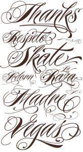 tattoo font generator arabic tattoo 20cursive 20fonts 07 tattoo cursive fonts 07