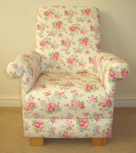 cath kidston armchair pinterest discover and save creative ideas