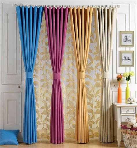 cheap extra long curtains long curtains curtain menzilperde net