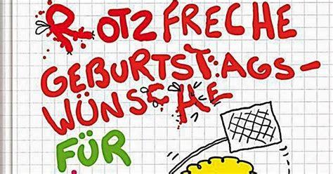 Geburtstag Lustig Mann by Lustige Spr 252 Che Zum 50 Geburtstag Mann Kostenlos