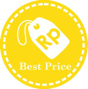 Promo Ready Stock Meja Lipat Order Lsng Kirim Bazaar Catering Kantin ketentuan penghitungan harga barang product filmaria