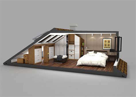 master bedroom sizes loft conversion master bedroom with storage space