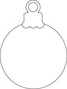 ornaments coloring pages light coloring page wallpapers9