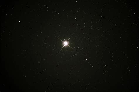 la estrella ms brillante las estrellas mas brillantes del cielo nocturno