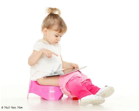 Potty Made Easy by Potty The Easy Way Secret Tips From A Of 4