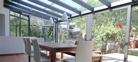 lean to patio studio design gallery best design