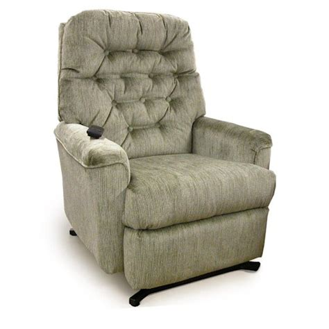 Best Home Furnishings Recliner by Best Home Furnishings Recliners Medium Mexi Swivel