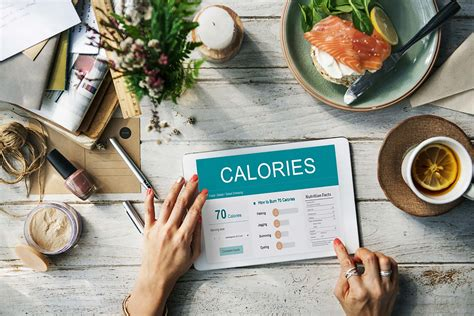 Would You Want Your Meals In A Pill Form by How Many Calories Should I Eat To Lose Weight Reader S