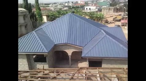 House Design Styles In The Philippines Prices Of Roofing Sheets In Ghana Cost Of Roofing Sheets