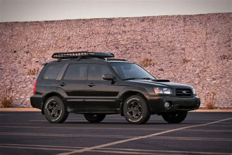 1999 subaru forester road best 25 subaru forester ideas on subaru